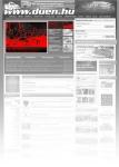 www.duen.hu - szponzorált főoldal