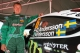 pg_andersson_indul_a_sved_rallyn