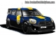 sweden_world_rally_team_dizajn