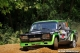 video_-_bukfurdo_rally_lada_modra