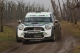 video_-_best_of_rally_van_haspengouw_2012