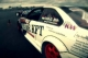 video_-_gymkhana_dream_team