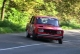 video_-_dipolvill96_rallye_sprint_a_marso_kupaert