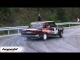 video_-_integra_borsodnadasd_rally_by_lepold