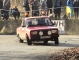 video_-_rallye_sprint_gala_2013by_lepold