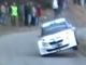 video_-_ogier_crash_belulrol_is