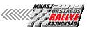 Orsz�gos Rallye Bajnoks�g 2015