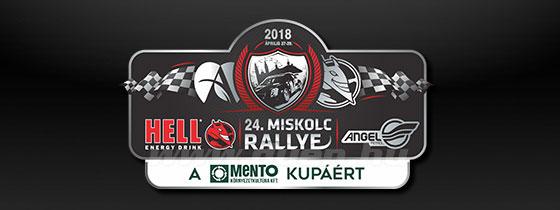 Nacionales de Rallyes Europeos(y no Europeos) 2018: Información y novedades - Página 7 Fejlec_miskolc_rally_2018