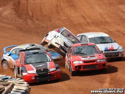 Autocross_EB_Nyirad_2010_2