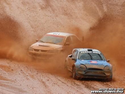 Autocross_EB_Nyirad_2010_3