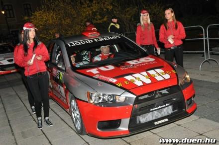 spicivel_rallyrol_rallycrossrol_4