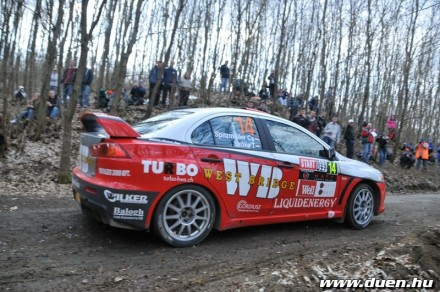 spicivel_rallyrol_rallycrossrol_5