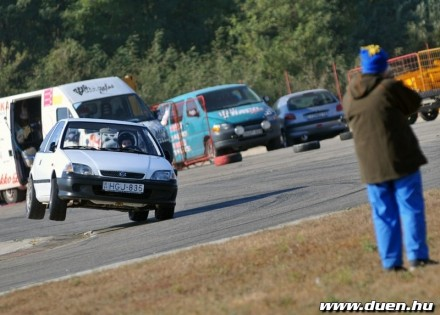 Pottyos_S2000-es_a_4IT_Rallye-n_1