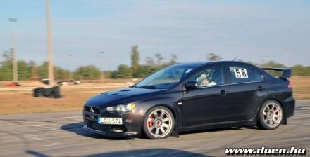 Pottyos_S2000-es_a_4IT_Rallye-n_10