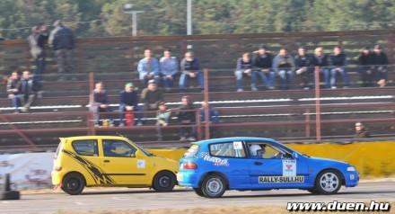 Pottyos_S2000-es_a_4IT_Rallye-n_2