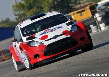 Pottyos_S2000-es_a_4IT_Rallye-n_5