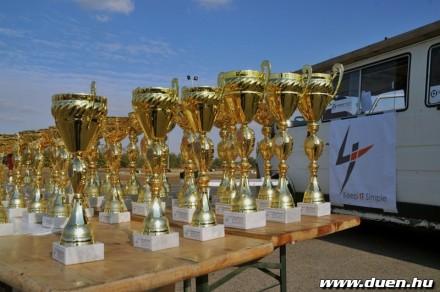 Pottyos_S2000-es_a_4IT_Rallye-n_7