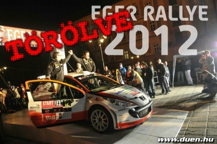 Eger_Rallye_2012_-_ToRoLVE_1
