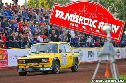 19__Miskolc_Rally_1