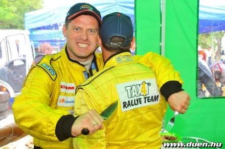 a_taxi4_szereti_a_rallysportot_1