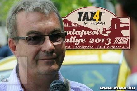 a_taxi4_szereti_a_rallysportot_2