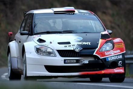 WRC_vs_S2000_1