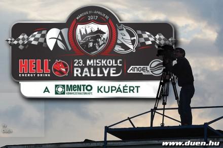 23__Miskolc_Rallye_-_nevezesi_listak_1