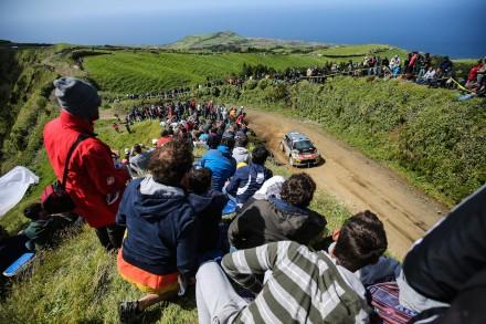 azori_szigeteken_kezdi_a_szezont_a_botka_rally_team_1