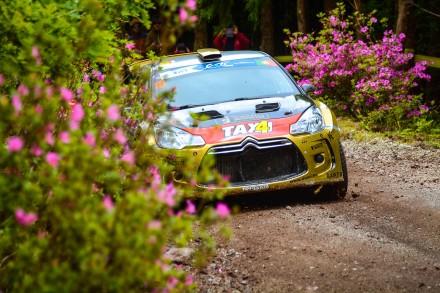 azori_szigeteken_kezdi_a_szezont_a_botka_rally_team_2