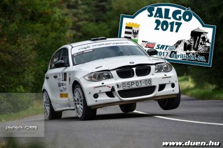 Salgo_2017_-_versenykiiras_tervezet_1