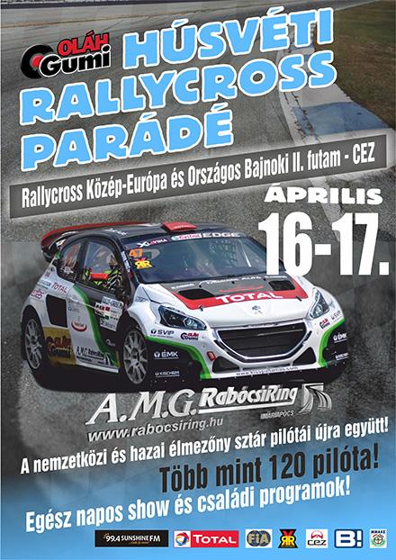 nemzetkozi_rallycross_parade_a_rabocsiringen_1