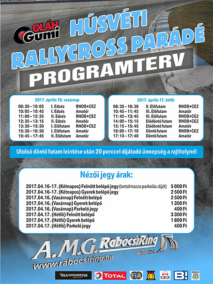 nemzetkozi_rallycross_parade_a_rabocsiringen_2