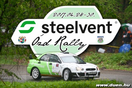 steelvent_ozd_rally_-_vegleges_versenykiiras_1