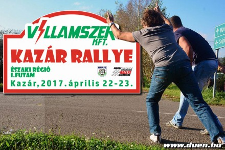 Villamszer_Kazar_Rallye_2017_1