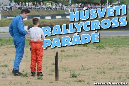 Husveti_Rallycross_Parade_-_nevezesi_lista_1
