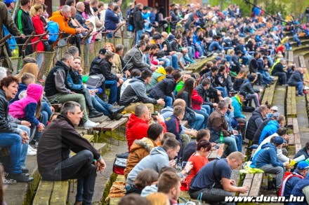 steelvent_ozd_rally_-_prolog_1