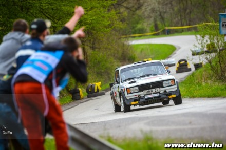 5_steelvent_ozd_rally_-_szombat_3