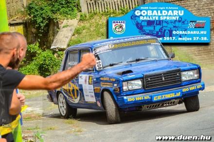 GOBALDARU_Rallye_Sprint_-_Borsodnadasd_1