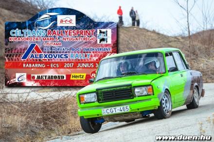 Alexovics_Rally_-_RaBARING_1