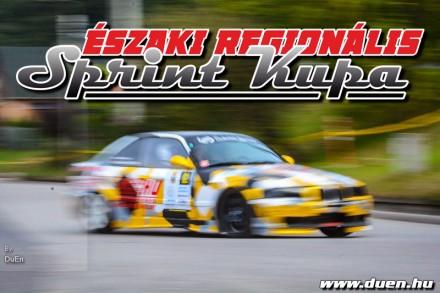 eszaki_regionalis_sprint_kupa_1
