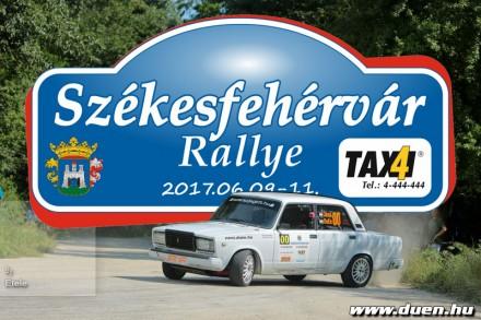 szekesfehervar_rallye_2017_2