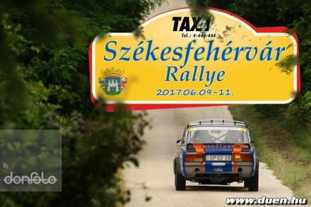 Szekesfehervar_Rallye_2017_-_kiiras_1