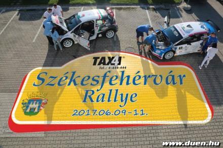szekesfehervar_rallye_2017_-_nevezesek_1