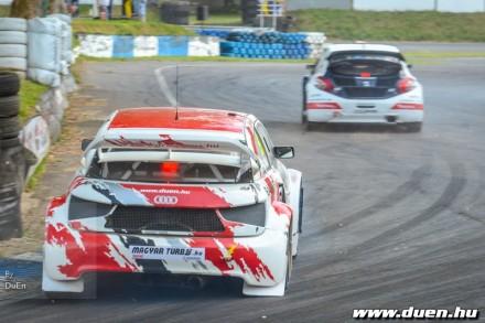 Punkosdi_rallycross_-_az_elso_kepek_4