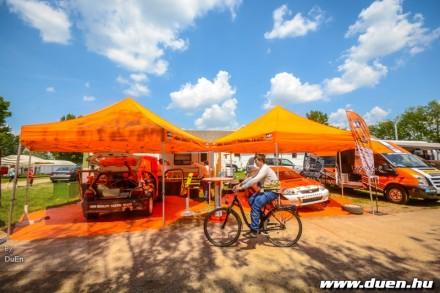Punkosdi_rallycross_-_az_elso_kepek_5