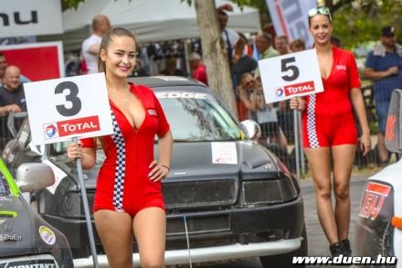 punkosdi_rallycross_-_ket_nap_kepei_1