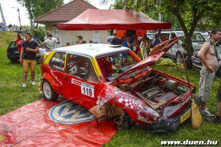 punkosdi_rallycross_-_ket_nap_kepei_3