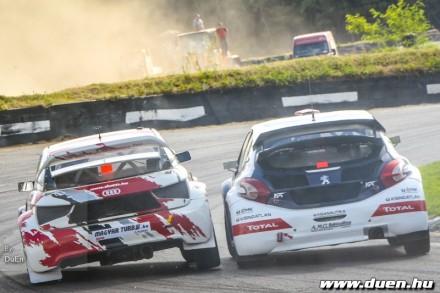 punkosdi_rallycross_-_ket_nap_kepei_4