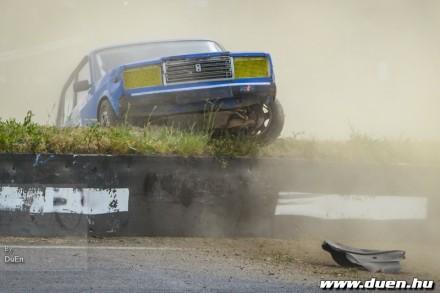 punkosdi_rallycross_-_ket_nap_kepei_5