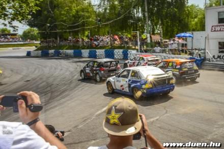 punkosdi_rallycross_-_ket_nap_kepei_7